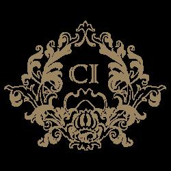 Logo Chaza